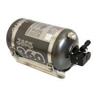 LIFELINE hasicí systém ZERO 360 3 kg (hliník, elektrický)