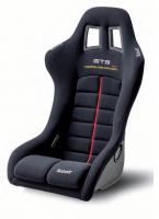 Sabelt sedačka GT-3/ GT-130