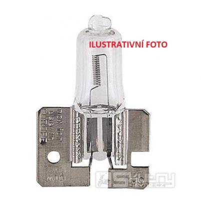 Žárovka H2 12V 100 W
