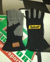 Sabelt rukavice CODRIVER (velikost 12)