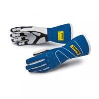 Sabelt rukavice TOUCH FG-300