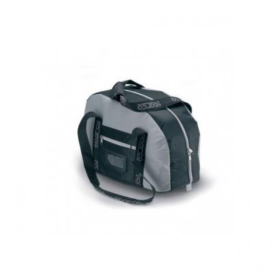 Sparco taška na přilbu (šedá)