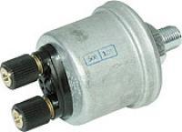 VDO snímač (čidlo) tlaku do 10 bar - 2 vývody