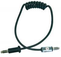 Stilo propojovací kabel