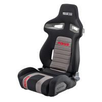 Sparco sedačka R333 sklopná