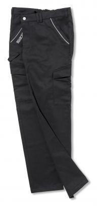 Sparco pracovní kalhoty CARGO