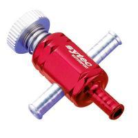 Regulační ventil na turbo