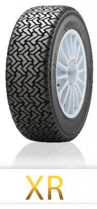 Pirelli 225/55-15 XR5