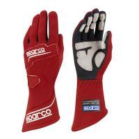 Sparco rukavice ROCKET RG-4