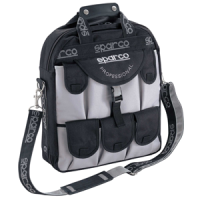 Sparco taška TOOL BAG na nářadí