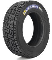 Michelin 18/66-15 LTX FORCE T80