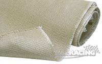 Textilie silikátová odolná do 1200 °C - metráž