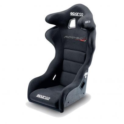 Sparco sedačka ADV-SCX H