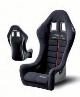 Sabelt sedačka TITAN