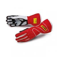 Sabelt rukavice TOUCH E FG-310