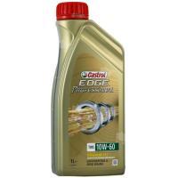 Castrol EDGE Professional TWS-TITAN Motorsport 10W-60