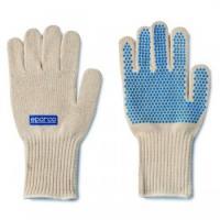 Sparco pracovní rukavice NOMEX dlouhé