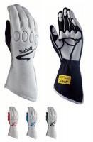 Sabelt rukavice FG-500