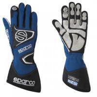 Sparco rukavice TIDE RG-9