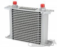 Olejový chladič MOCAL - série 1 (19 chladicích šachet)