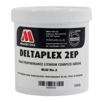 Millers Oils Deltaplex 2EP – 500 g