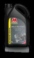 Millers Oils CRX LS 75W-140 NT+ (5 litrů)