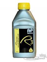 Brzdová kapalina AP Racing Radi-CAL R3