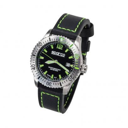 Sparco pánské hodinky