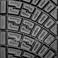 Michelin 17/65-15 (215/65-15) TZ 80L/R, TZ 85L/R, TZ 95L/R
