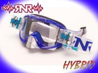 RNR brýle HYBRID