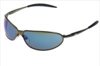 Peltor sluneční brýle Marcus Gronholm
