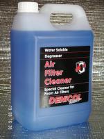 DENICOL čistič vzduchových filtrů 5 l