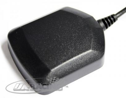 MONIT GPS senzor (magnet, G-série)