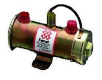 FACET čerpadlo paliva Silver Top - 0,32 bar - 114 l/hod (válec)