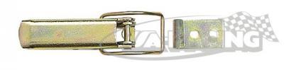 Uzávěr přezka (97 mm)