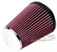 KN RC-3250 vzduchový filtr - kužel