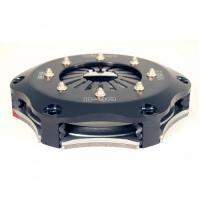 TILTON dvoulamelová spojka - průměr 185 mm - 762 Nm