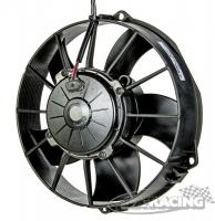Ventilátor SPAL 225 mm/94 mm (sací)