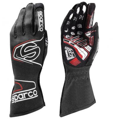 Sparco rukavice ARROW RG-7 EVO