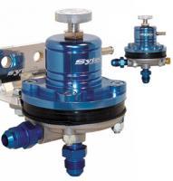 FSE regulační ventil 1- 6,2 bar - benzín - motorsport