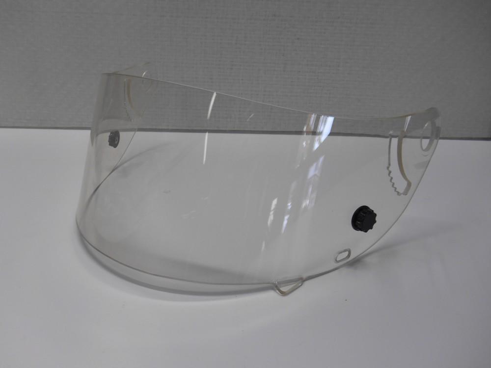 Přilba Sparco Formula - hledí 3 mm (čiré)