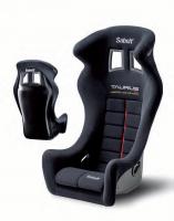Sabelt sedačka TAURUS