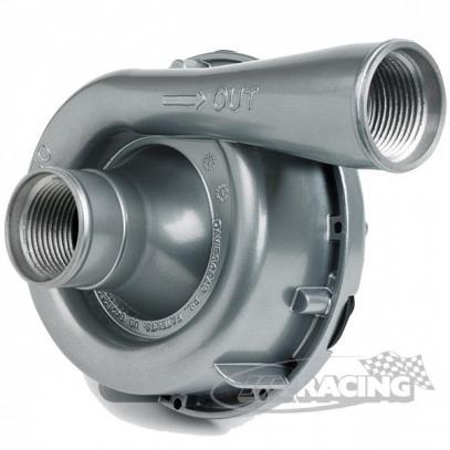 Vodní Al pumpa EWP 150