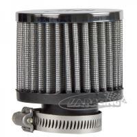 KN odvětrávací filtr (příruba 32 mm)