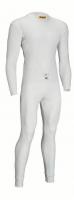 Sabelt spodky UI-100 bílé