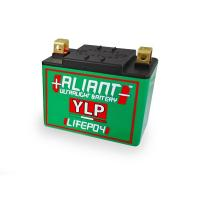 ALIANT YLP14 startovací baterie