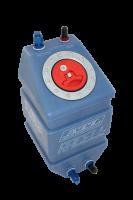 ATL bezpečnostní palivová nádrž RA103-UK - 10 l - 2,3 kg