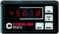 Tripmaster Coralba Mini