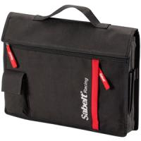 Sabelt taška NAVIGATOR BS-150