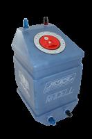 ATL  bezpečnostní palivová nádrž RA105-UK - 20 l - 4,1 kg